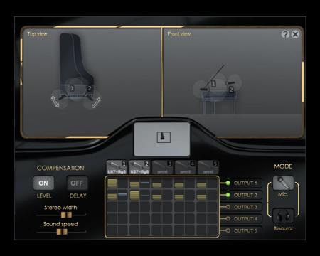 Pianoteq 6ScreenSnapz001