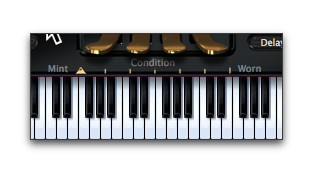 Pianoteq 6ScreenSnapz003